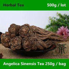 $59.98 (Buy here: https://alitems.com/g/1e8d114494ebda23ff8b16525dc3e8/?i=5&ulp=https%3A%2F%2Fwww.aliexpress.com%2Fitem%2FHigh-Altitude-Pure-Angelica-Sinensis-Tea-500g-Most-Original-Dang-Gui-Dong-Quai-Herbal-Tea-Superior%2F32651749375.html ) High Altitude Pure Angelica Sinensis Tea 500g, Most Original Dang Gui Dong Quai Herbal Tea, Superior Quality Female Ginseng Root for just $59.98