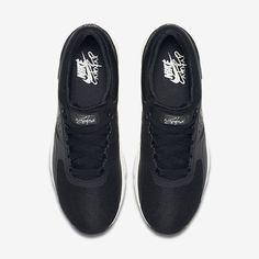 best website 490ca ea81c Nike Air Max Zero Women s Shoe