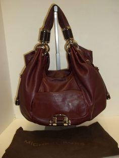 Promo Code For Michael Kors Tonne Totes - Keekshandbags Michael Kors Handbags Accessories