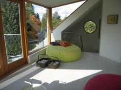 Living Room Bean Bags Club Frankfurt 11 Best Beanbags In Images Ideas Window Fabulous Modern Family The Attic With Windows Design Also Admirable White Floorboards Green Puff Red Bag And