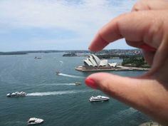 Opera House, Sydney Opera House, Sydney, Rings For Men, Silver Rings, Australia, Jewelry, Men Rings, Jewlery, Jewerly
