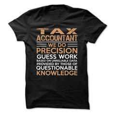 """Love being -- TAX-ACCOUNTANT - 100% Designed, Printed in the US. FULL SIZES AND FULL COLORS WE SHIP WORLD WIDE with the low shipping cost. If you dont like this shirt U can find MANY T-SHIRTS AND HOODIES for MEN & WOMEN u may like (YOUR NAME, JOB, COMPANY, INTEREST...) by using """"SEARCH ORDER NOW!! DONT WASTE YOUR TIME! LIKE and SHARE if you love this <3. Thanks!! (Accountant Tshirts)"""