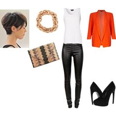 """""""soising fashion"""" by vanessasimpson on Polyvore"""