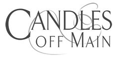 CandlesOffMain.com - Luxury candles  Their UTube videos are very informative.