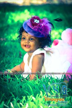 Baby outdoor Photo Post Wedding, Wedding Shoot, Dream Wedding, Outdoor Photography, Engagement Photography, Wedding Photography, Studio Green, Pondicherry, Outdoor Photos