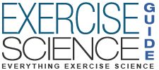 Exercise Science Guide | Health Related Degrees and Careers