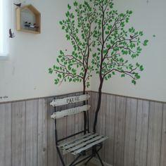 セリアのシートでお部屋をおしゃれに。魅力やアイデア例を紹介 | iemo[イエモ]