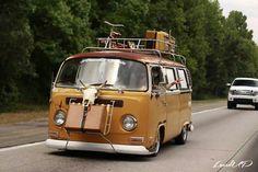 Adventure is calling! #RoadTrip #Explore #Travel #Wanderlust