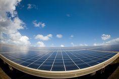 e méga projet Desertec consiste à approvisionner toute l'Europe en électricité produite par des centrales solaires au Sahara. Lancé par des grandes entreprises allemandes, le projet semble pour l'instant au point mort. La construction de plusieurs autres...
