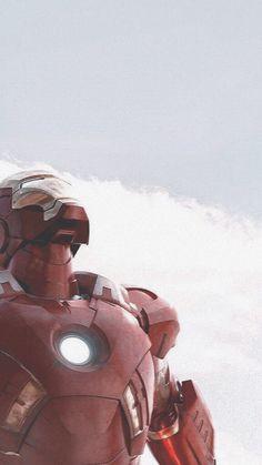 imagines e preferences da MARVEL. divirta-se Vem ser iludida vc t… # Fanfic # amreading # books # wattpad Iron Man Wallpaper, Tony Stark Wallpaper, Avengers Wallpaper, Hd Wallpaper, Wallpapers, Marvel Background, Die Rächer, Foto Top, Avengers Imagines