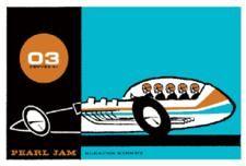 2003 Denver