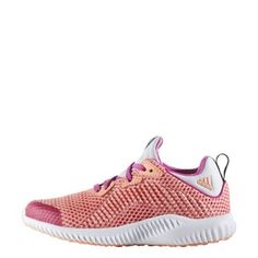 Chaussure alphabounce adidas Performance