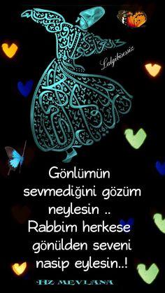 Amiiiiiiin - My WordPress Website Oriental Pattern, Sufi, Cool Words, Islam, Prayers, Quotes, Angel, Books, Decor