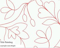 free tole painting designs - Google Search
