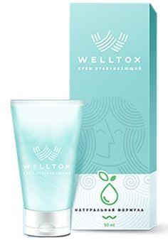 Welltox este o cremă pentru albirea pielii ce ajută la eliminarea petelor, pistruilor. Este o cremă eficientă? Ce contine? Cât costă? Are efecte secundare?