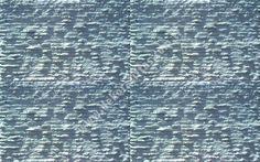 Taraklı mermer deseni Ürün kodu:060   ÖZ Dekoratif Taş İmalat Sanayii İZMİR - Parke Taşları, Bordür Çeşitleri, Su Olukları, Küpeşteler, Cephe Kaplama Taşları, Dekoratif Taşlar,Dekoratiftaşlar,Bahçe Elemanları Buca- İzmir