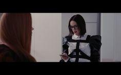 Apple iPhone 6/6s - Nocturnal Animals (2016) Movie Scene