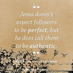 Christianbook.com - Google+
