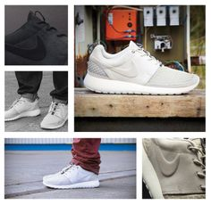 SelectionShotsSneakers Select Images Shoots 2013The Best 57 In PXwOkN0Zn8