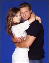 I always wanted Elizabeth and Jason together..oh well!