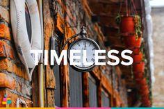 Timeless |ˈtaɪmləs| — вневременный, вечный  Timeless art — искусство, неподвластное времени  Timeless night — вечный мрак  Timeless death — безвременная кончина  Timeless problems — вечные проблемы   #treewords #english #englishteacher #englishlearning #englishskype #idioms #учуанглийский #английскийязык #английскийонлайн #английскийпоскайпу #идиомы #выражения