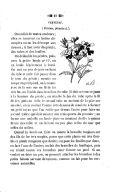 La Fleuriste des salons. [Par Mme L. de Laëre.] | Gallica