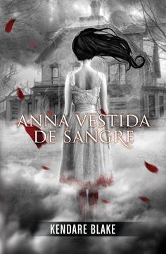 Libros Soniapereir6992 Perfil Pinterest