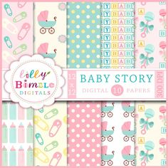 Baby Story
