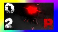 FREE ROAM Five Nights at Freddy's 2 | Overnight 2 Reboot - Redux