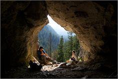 wood-is-good:  (via • Tatry - Jaskinia Mylna - góry - National Geographic PL)