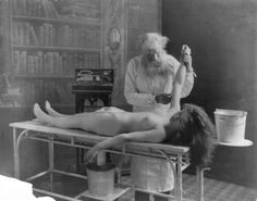 Autopsy Fitz W. Guerin. Momento Mori, Post Mortem Photography, Interesting History, Macabre, Vintage Images, Weird, Graven Images, Odd Facts, Ziegfeld Follies