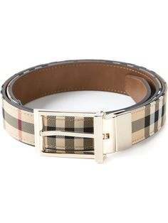 Versace Belt, Givenchy Belt, Wide Leather Belt, Leather Belts, Men's Belts, Burberry, Gucci, Country Belt Buckles, Country Belts