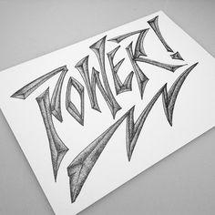 Tiger Tattoo Mens T-Shirt Hand Drawn Vintage Illuminati Retro Ink Drawing C A963
