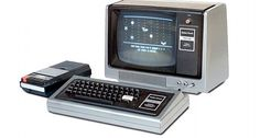35 years ago today, at a press conference held inside New York City's Warwick Hotel, Radio Shack unveiled in TRS-80 personal computer, Model I, arguably once of the most import gadgets to be born in the latter half of the 20th century.