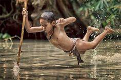 LAS COLECCIONES DE MI VIDA: Brasil - Amazonas