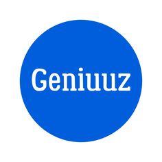 Nuestro logo oficial Logos, Logo
