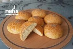 Gömeç (Kahvaltı Ekmeği) - Nefis Yemek Tarifleri Pancakes, French Toast, Clean Eating, Low Carb, Gluten Free, Cheese, Cooking, Breakfast, Recipes