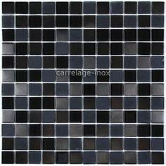 plaque inox dalle inox tole inox nous proposons un large choix de carrelage - Tole Inox Pour Cuisine