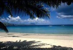 pink beach villa - Google zoeken