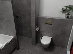 betonlook met graniet badkamer - Google zoeken