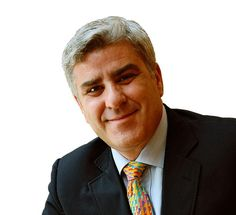 Interview: Fabio Scacciavillani on attracting wealthy tourists to Oman | CLADmag issue 3 2015