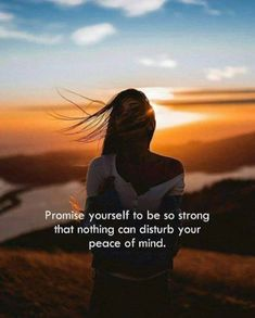 """38 Short Inspirational Quotes And Motivational Images """"When you are living the best version of yourself, you inspire others to live life Sayings and Quotes. Motivacional Quotes, Woman Quotes, True Quotes, Qoutes, Daily Quotes, Moody Quotes, Author Quotes, Famous Quotes, Wisdom Quotes"""