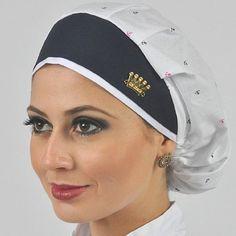 Touca Sailor