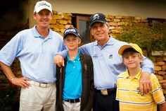 Player performance Golf Academy, Golf Day, Golf Tour, Golf Lessons, Golf Shirts, Coaching, Training, Funny Golf Shirts