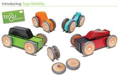 tegu eco toys made in honduras