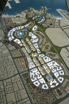 Al Sahan City