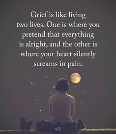 New quotes sad loss grief Ideas Smile Quotes, New Quotes, Motivational Quotes, Funny Quotes, Inspirational Quotes, Grief Poems, Grieving Quotes, Death Quotes, Thing 1