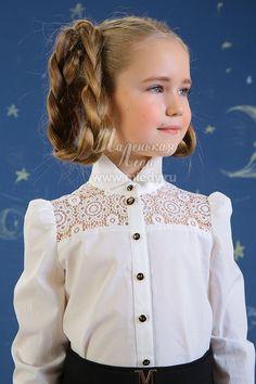 картинка Блузка магазин Одежда+ являющийся официальным дистрибьютором в России