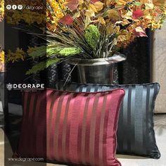 🌔Evren'in ışıltısı ile tasarlanmış Galaxy koleksiyonumuz ile tanışma zamanı... 🌔Galaxy Koleksiyonu: AEDEN . #degrape #izmir #perde #evdekorasyonu #döşemelikkumaş #istanbul #curtain #upholstery #textile #design #interiordesign #elegant Good Morning, Glass Vase, Private Plane, Interior Design, Elegant, Istanbul, Plants, Instagram, Home Decor
