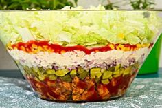 Ten przepyszny sernik zrobicie w 5 minut – Planeta Polska Guacamole, Cabbage, Mexican, Vegetables, Ethnic Recipes, Impreza, Drinks, Food And Drinks, Recipies